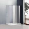 bathrooms-shower-trays-and-enclosures