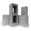 building-materials-bricks-and-blocks