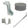 building-materials-builders-metalwork
