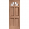 doors-and-joinery-external-doors