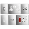 electrical-and-lighting-switches-and-sockets