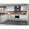 kitchens-kitchen-ranges