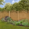 landscaping-fencing