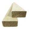 timber-cls-studwork-timber