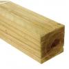 timber-sawn-timber