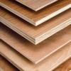 timber-sheet-material