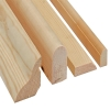 timber-timber-mouldings-and-window-boards