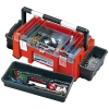 tools-and-workwear-tools-storage-and-workbenches