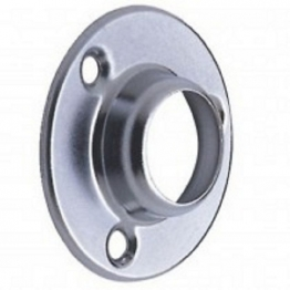 Rothley Deluxe Sockets Chrome Plated 19mm