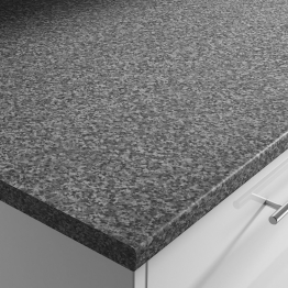 Patmos 38mm Laminate Worktop 3000mm X 600mm X 38mm