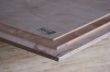 Plywood Hardwood Throughout Ply 2440mm X 1220mm X 3.6mm Ce