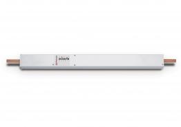 Heatrae Sadia Amptec 11kw Elec Underfloor Boiler 95022104