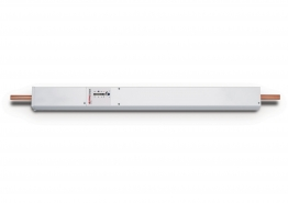 Heatrae Sadia Amptec 9kw Elec Underfloor Boiler 95022103