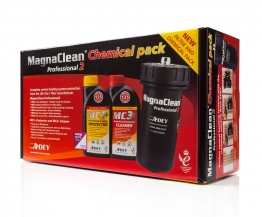 Adey Magnaclean Pro2 & Chemical Pack