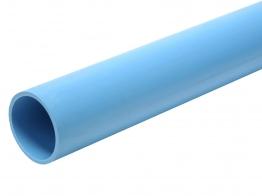 Osma Mdpe Pipe Blue 25mm X 50m