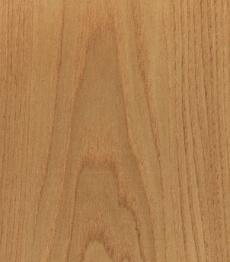 Crown Cut Oak Veneer Mdf 6mm X 2440mm X 1220mm Fsc®