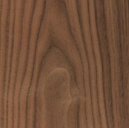 Black Walnut Veneer Mdf 13mm X 2440mm X 1220mm Fsc®