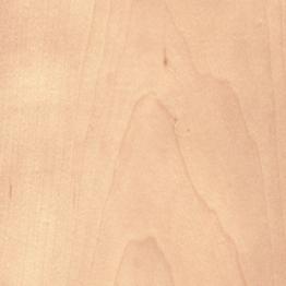 Maple Veneer Mdf 19mm X 2440mm X 1220mm Fsc®
