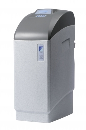 Monarch Master Proportional Brining Meter Control Water Softener Masm003