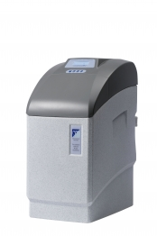 Monarch Midi Proportional Brining Meter Control Water Softener Midm002