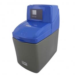 Bwt Ws455 Digiatl Hi-flo Softener
