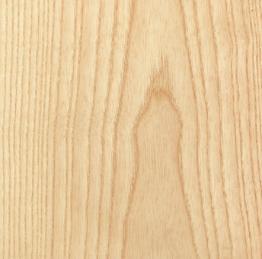 Ash Veneer Mdf 7mm X 2440mm X 1220mm Fsc®