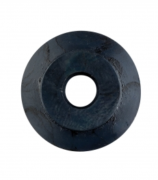 Holdon Pipe Cutter Wheel To Suit 15 & 22mm