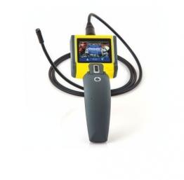 Eazyview Tradesman Recording Inspection Camera