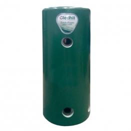 Gledhill Economy 7 Direct Cylinder 2010 Part L Fc144 1050mm X 450mm