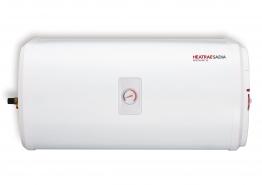 Heatrae 95050179 Multipoint Stainless Steel 100 Horizontal 3.0kw