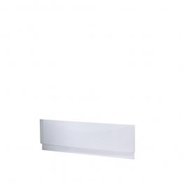 Novellini Hydro Bath Panel Pack Sinuosa 1800mm X 800mm
