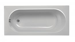 Iflo Breton Front Bath Panel 150mm X 510mm