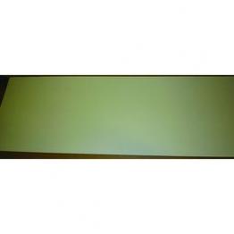 Hardboard Bath Panel White 1700mm X 559mm