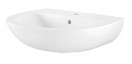 Iflo Cascada Basin White 550mm X 450mm