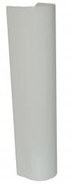 Iflo Cascada Standard Full Basin Pedestal