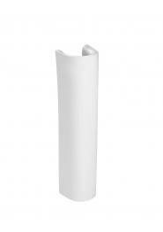 Roca A331300004 Laura Pedestal White