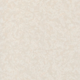 Iflo Pearl Gloss Wall Panel 2400mm X 1200mm