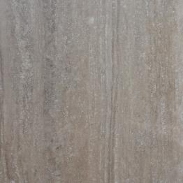 Iflo Ivory Stone Wall Panel 2400mm X 1200mm