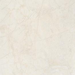 Iflo Cream Marble Wallpanel 2400mm X 1200mm