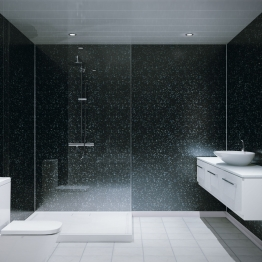 Grant Westfield Multipanel Shower Panel Unlipped Blizzard 2400mm X 1200mm