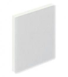 Knauf Tile Panel 1220mm X 900mm X 12.5mm