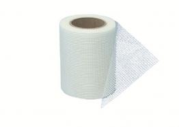 Wedi Self-adhesive Joint Tape Tt25(s)