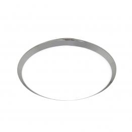 Hib 0650 Marius Ceiling Light 31cm Diameter X Height 12cm