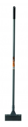 Holdon Tubular Steel Floor Scraper 200mm Blade