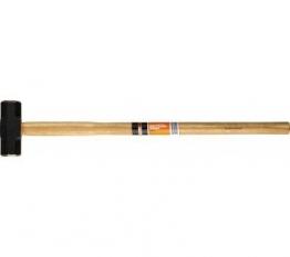 Holdon Hickory Shaft Sledge Hammer 10lb