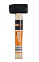 Holdon Hickory Shaft Club Hammer 2.5lb