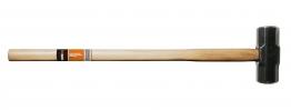Holdon Hickory Shaft Sledge Hammer 14lb