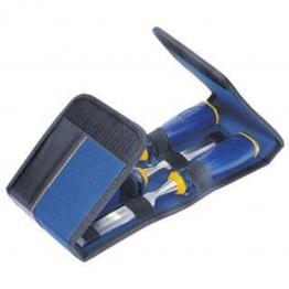 Irwin Marples 3 Piece Sharpening Set Ms500