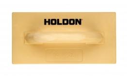 Holdon Polyurethane Float 11in X 5.5in