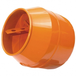 Belle Cement Mixer Mini/maxi Drum (cms12sp)
